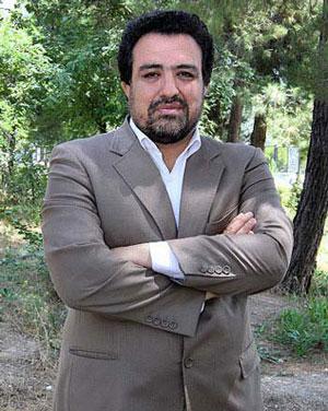 اخرین خبر از بازداشت حسینی بای در مراسم اربعین عراق