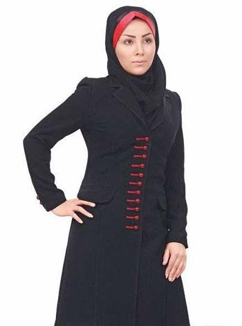 زیبایی بحران آفرین زنان ایرانی