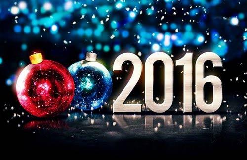 جذاب ترین اس ام اس  و پیامک تبریک کریسمس 2016