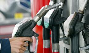 آیا افزایش قیمت 1200 تومانی بنزین صحت دارد؟!
