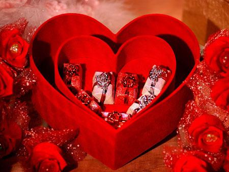 همه چیز درباره ولنتاین 2016 روز عشق ورزی و سپندارمذگان