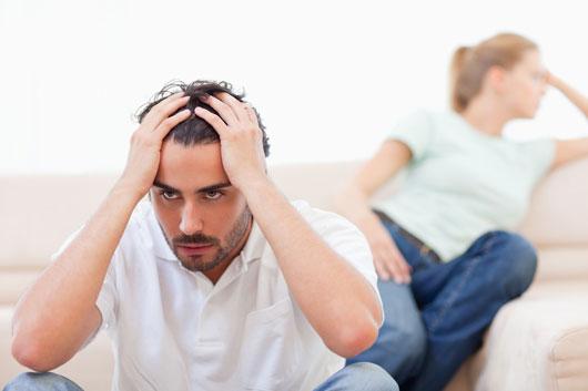 فرق «رابطه واقعی» با «نارابطه» چیست؟