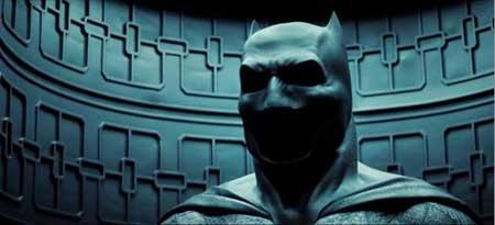 اطلاعات و نکات جالب در مورد فیلم بت من علیه سوپرمن