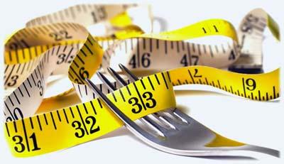 رژیم لاغری 3 روزه ای که 5 کیلو وزنتان را کم میکند