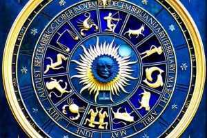فال جدید روزانه چهارشنبه 14 بهمن 1394
