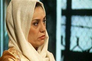 اخبار جدید کشف حجاب شهرزاد میرقلی خان مشاور سرافراز +عکس