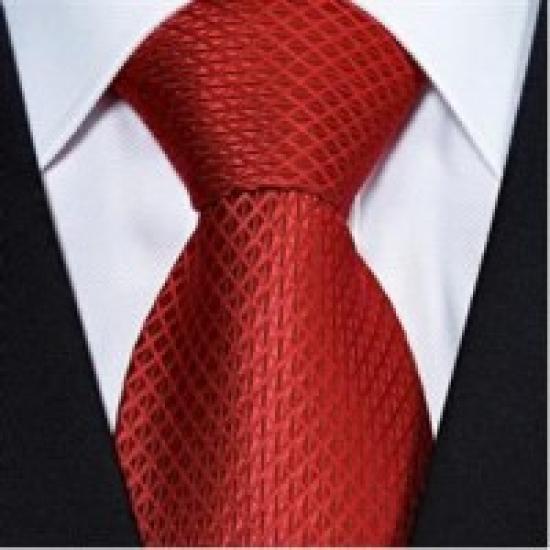 آموزش طریق صحیح بستن کراوات مردانه
