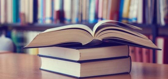 معرفی  7 کتاب که مطالعه آنها برای کارآفرینان لازم است
