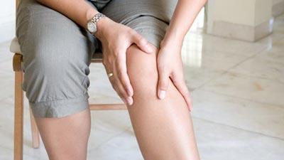 درمان بیماریهای مفاصل به كمك طب سنتی