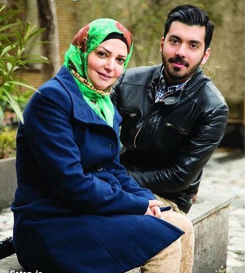 مصاحبه با الهه رضایی، نوستالژی دهه شصتی ها
