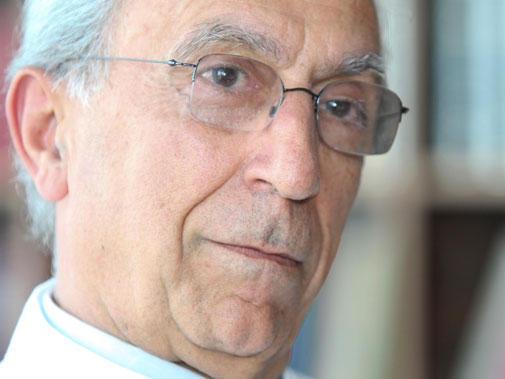 زندگینامه و روش موفقیت پروفسور مجید سمیعی