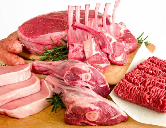 گوشت قرمز واقعا سرطان زا است؟
