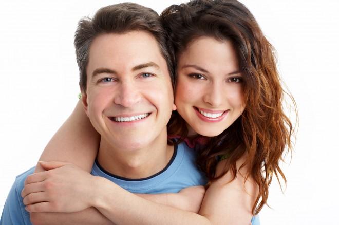 بررسی تفاوت های جالب زنان و مردان که نمیدانید !