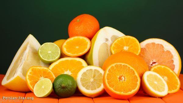 جذابترین موارد در مورد برخی مواد غذایی