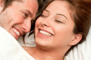 عوامل نابودی روابط زناشویی