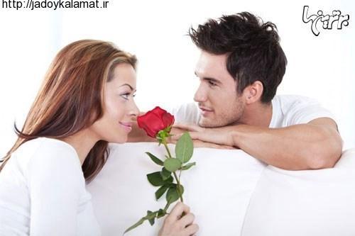 این مسائل در رابطه عاشقانه اهمیتی  چندانی ندارند