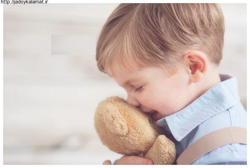 از خیالپردازی تا دروغگویی -دروغگویی کودکان را چگونه اصلاح کنیم