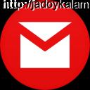 روش مسدود کردن ایمیل های مزاحم در Gmail