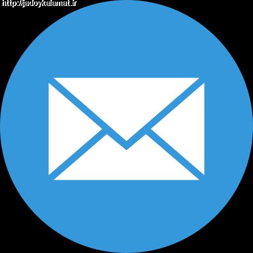 روش خارج شدن از ریپورت تلگرام از کافه بازار