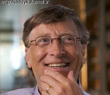 ١٠ عامل موفقیت میلیونرها - جادوی کلمات