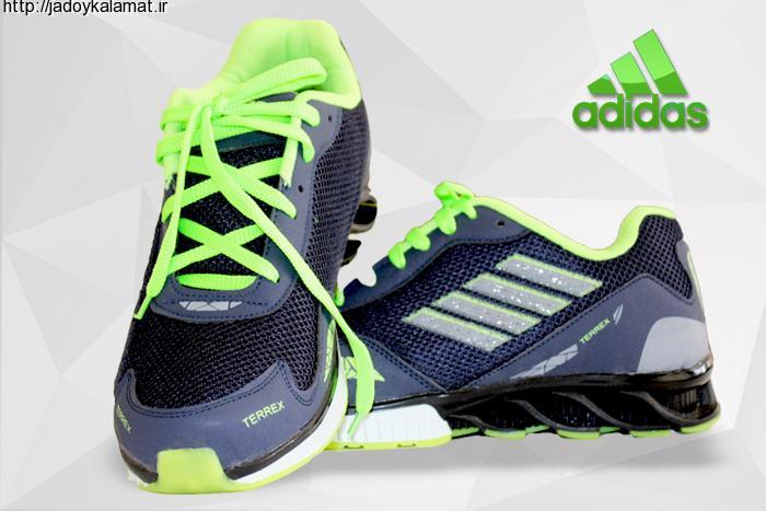 خرید کفش adidas مدلTERREX