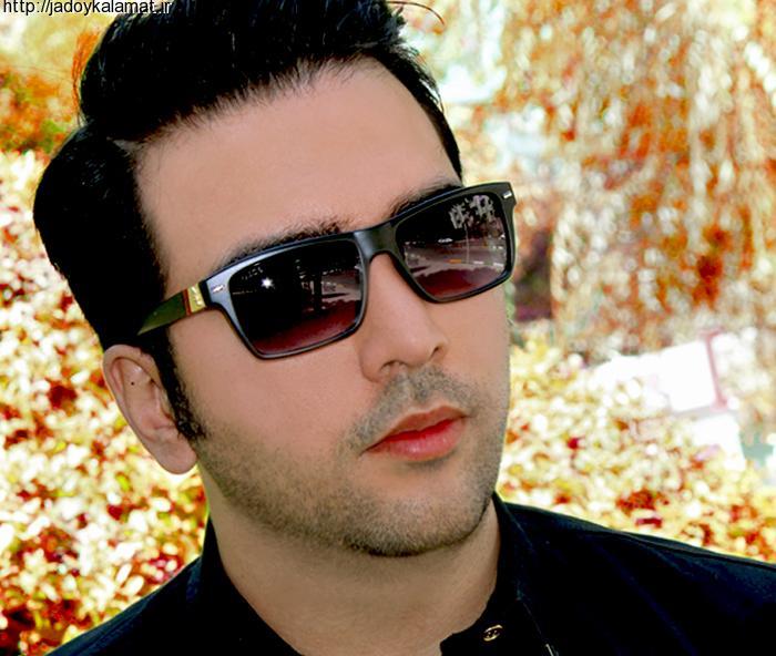 خرید عینک آفتابی مردانه پولو مدل f4