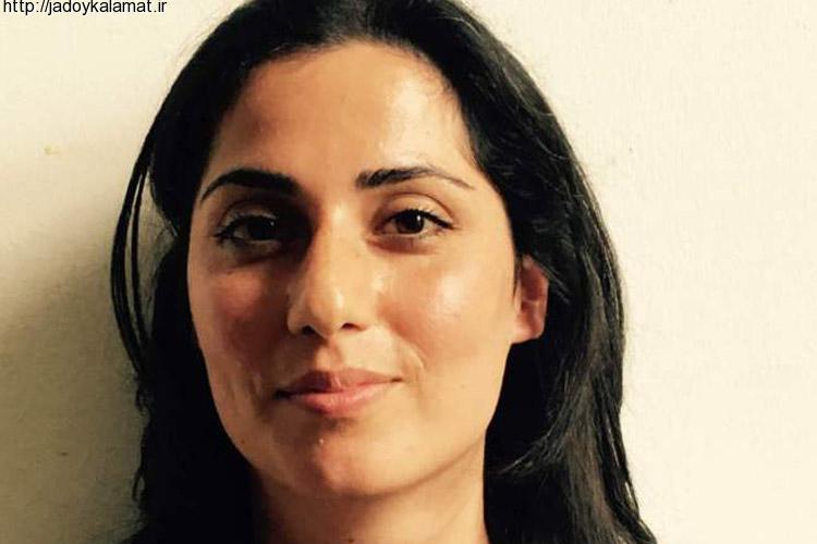 سارا زاهدی، محقق جوان ایرانی-سوئدی برنده جایزه معتبر ریاضی اروپا