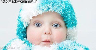 وقتی کودک دچار سرماخوردگی می شود - سلامت