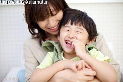 نکاتی در مورد کودکان زیر 7 سال - سبک زندگی