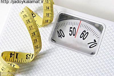 توصیه های تغذیه ای برای افزایش وزن - تناسب اندام