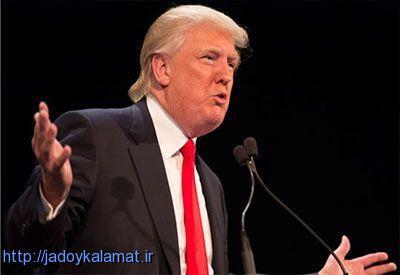 ترامپ و لقب پیرترین رئیس جمهور تاریخ آمریکا