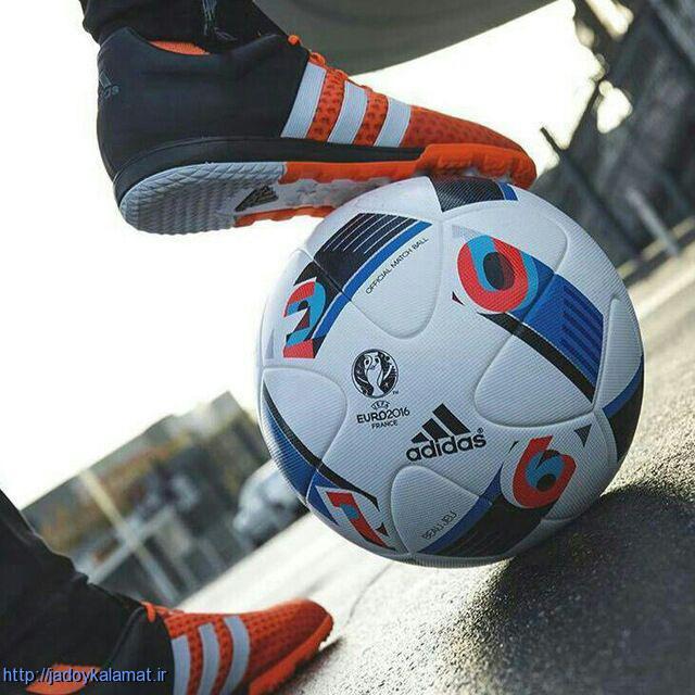 راهنمای کامل تمرینات فوتبال