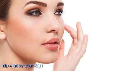 ریشه بیماری پوست در بیماری های درون بدن - سلامت نیوز