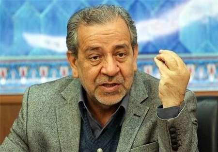 دلیل رد درخواست ملاقات سفیر انگلیس با استاندار اصفهان