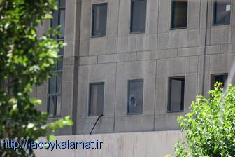 جدیدترین واکنشهای بینالمللی به حمله تروریستی تهران