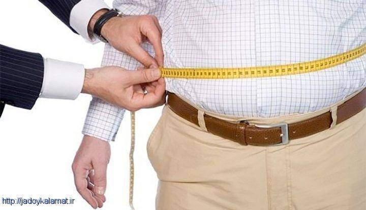 3 راز مهم درباره کاهش وزن