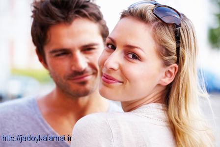 اصول رابطه زناشویی بعد از زایمان