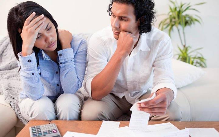 ضعف آموزش مهارت زناشویی و خطرات ان برای زوجین