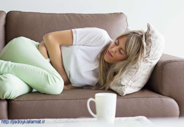 اولین نشانه های بارداری در مادران