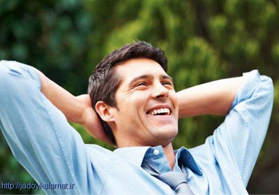 6 راز که مردها قبل از ورود به یک رابطه باید بدانند؟!