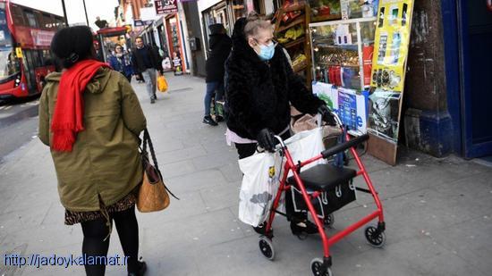 چطور در برابر کرونا مراقب سالمندان باشیم؟