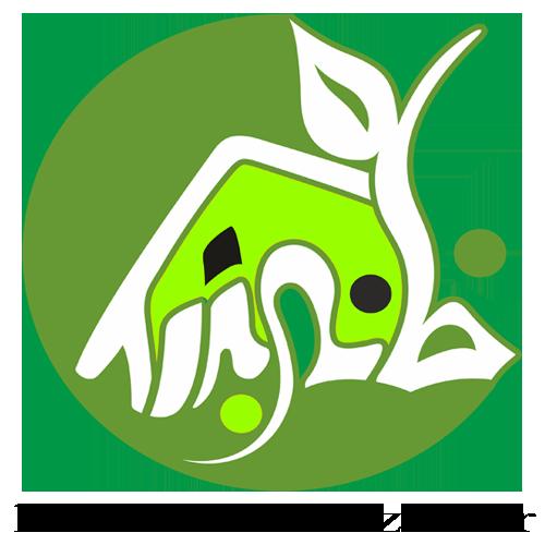 خرید بذر گل و گیاه به صورت آنلاین