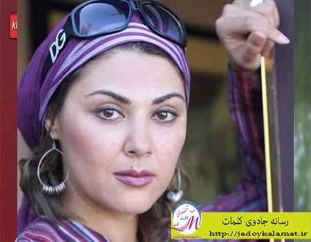 زیبایی بازیگران زن ایرانی و دلیل آن از زبان خودشان+عکس