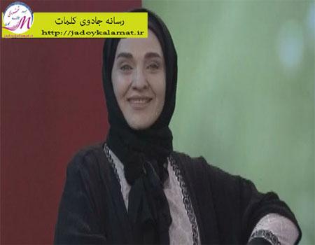 خندوانه 21/5/94 با حضور رویا نونهالی و جناب خان +دانلود