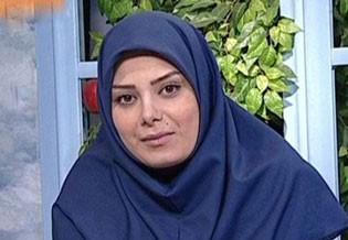 خبر صبا راد مجری تلویزیون درباره ازدواجش+عکس