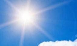 درمان سرطان با استفاده از خورشید