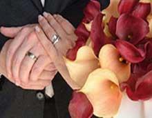 اشتباهات جبران ناپذیر در ازدواج+ راهکار