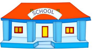 فرزندان و معیار انتخاب درست مدرسه