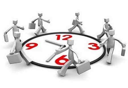 بهترین راه مدیریت زمان  +تکنیک های کاربردی و مهم