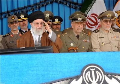 سخنان رهبری معظم انقلاب درباره موذی گری مسئولان عربستان